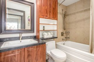 Photo 11: 11728 KINGSBRIDGE Drive in Richmond: Ironwood Townhouse for sale : MLS®# R2149049