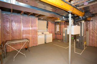 Photo 32: 7211 MORGAN Road in Edmonton: Zone 27 Attached Home for sale : MLS®# E4261557