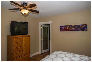 Photo 46: 1310 Northeast 51 Street in Salmon Arm: NE Salmon Arm House for sale : MLS®# 10112311