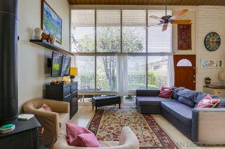 Photo 9: LA MESA Townhouse for sale : 2 bedrooms : 5750 Amaya  Dr #22
