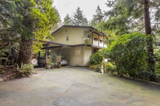 """Photo 4: 6174 EASTMONT Drive in West Vancouver: Gleneagles House for sale in """"GLENEAGLES"""" : MLS®# R2581636"""