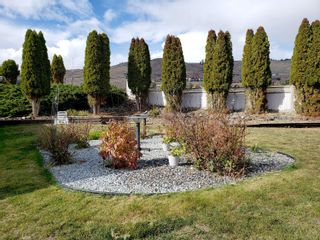 Photo 34: 6805 Cameo Drive, N in Vernon: House for sale : MLS®# 10241392