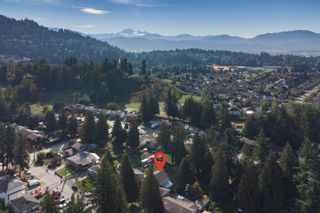 """Photo 28: 34558 KENT Avenue in Abbotsford: Abbotsford East House for sale in """"CLAYBURN / STENERSEN"""" : MLS®# R2621600"""
