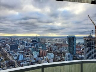Photo 11: 4105 197 Yonge Street in Toronto: Church-Yonge Corridor Condo for lease (Toronto C08)  : MLS®# C5118148