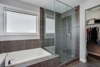 Photo 12: 103 Ravenswynd Rise SE: Airdrie Detached for sale : MLS®# A1064002