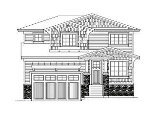 "Photo 1: 20393 HARTNELL Avenue in Maple Ridge: Northwest Maple Ridge House for sale in ""Palisades on Westside"" : MLS®# R2145504"