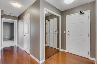Photo 5: 2121 20 COACHWAY Road SW in Calgary: Coach Hill Apartment for sale : MLS®# C4209212