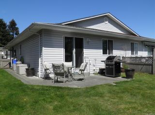 Photo 11: B 920 26th St in : CV Courtenay City Half Duplex for sale (Comox Valley)  : MLS®# 874303