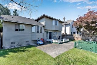 Photo 31: 14391 77A Avenue in Surrey: East Newton House for sale : MLS®# R2597572