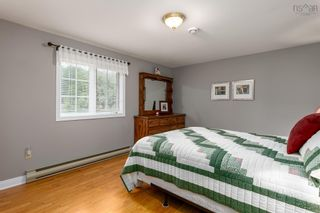 Photo 21: 52 Sweeny Lane in Bridgewater: 405-Lunenburg County Residential for sale (South Shore)  : MLS®# 202122653
