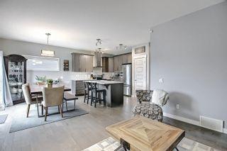 Photo 7: 35 EDINBURGH Court N: St. Albert House for sale : MLS®# E4255230