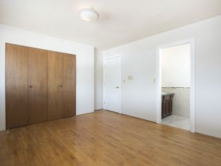 Photo 12: 2179 E 29TH Avenue in Vancouver: Victoria VE House for sale (Vancouver East)  : MLS®# R2105771
