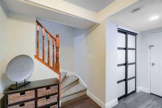 Photo 6: 526 895 Maple Avenue in Burlington: Brant Condo for sale : MLS®# W5132235