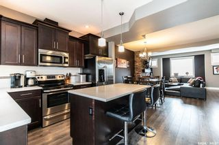 Photo 10: 5 600 Maple Crescent in Warman: Residential for sale : MLS®# SK839148