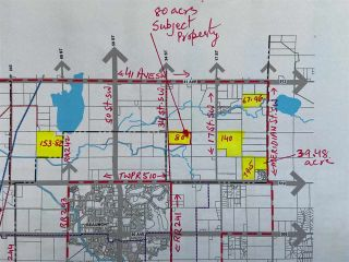 Photo 7: 6015 34 Street in Edmonton: Zone 53 Vacant Lot for sale : MLS®# E4224044