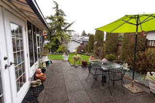 Photo 17: 18963 63B Avenue in Surrey: Cloverdale BC House for sale (Cloverdale)  : MLS®# R2257208