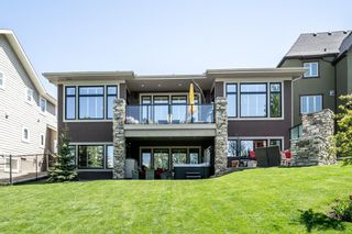 Photo 39: 53 Crestridge View SW in Calgary: Crestmont Detached for sale : MLS®# A1118918