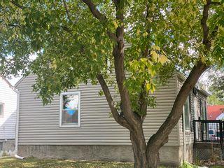 Photo 31: 8620 116 Avenue in Edmonton: Zone 05 House for sale : MLS®# E4263365