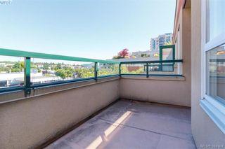 Photo 11: 401 1015 Johnson St in VICTORIA: Vi Downtown Condo for sale (Victoria)  : MLS®# 790091
