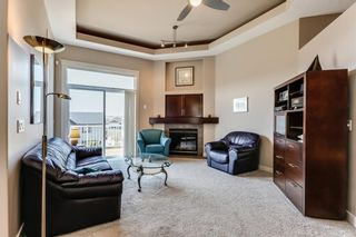 Photo 13: 68 CRESTRIDGE Way SW in Calgary: Crestmont House for sale : MLS®# C4128621