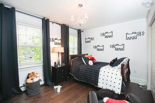 Photo 22: 8 Ravine Park Crescent in Halifax: 5-Fairmount, Clayton Park, Rockingham Residential for sale (Halifax-Dartmouth)  : MLS®# 202122465