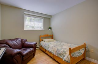 Photo 25: 41 Carriageway Court in Bedford: 20-Bedford Residential for sale (Halifax-Dartmouth)  : MLS®# 202010775