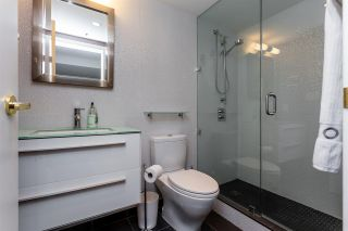 """Photo 12: TH16 1501 HOWE Street in Vancouver: Yaletown Townhouse for sale in """"OCEAN TOWER AT 888 BEACH"""" (Vancouver West)  : MLS®# R2528956"""