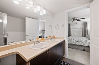 """Photo 23: 212 6500 194 Street in Surrey: Clayton Condo for sale in """"Sunset Grove"""" (Cloverdale)  : MLS®# R2552683"""