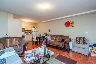 """Photo 27: 14777 67A Avenue in Surrey: East Newton House for sale in """"EAST NEWTON"""" : MLS®# R2472280"""