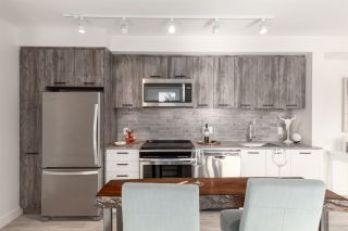 """Photo 4: 402 38013 THIRD Avenue in Squamish: Downtown SQ Condo for sale in """"THE LAUREN"""" : MLS®# R2426985"""