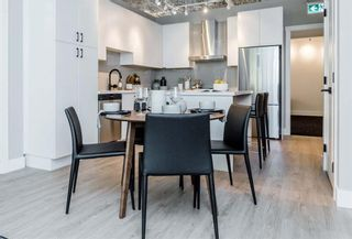 """Photo 11: 316 20838 78B Avenue in Langley: Willoughby Heights Condo for sale in """"HUDSON & SINGER"""" : MLS®# R2558982"""