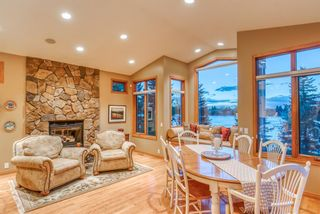 Photo 19: 68 Sunset Close SE in Calgary: Sundance Detached for sale : MLS®# A1113601