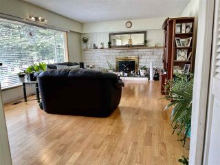 Photo 8: 10872 145A Street in Surrey: Bolivar Heights House for sale (North Surrey)  : MLS®# R2551159