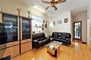Photo 3: 1953 VENABLES Street in Vancouver: Hastings House for sale (Vancouver East)  : MLS®# R2601255