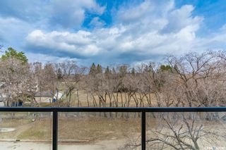 Photo 14: 402 1435 Embassy Drive in Saskatoon: Holiday Park Residential for sale : MLS®# SK850886
