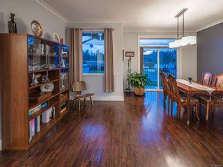 Photo 38: 284 Ninth St in : Na South Nanaimo House for sale (Nanaimo)  : MLS®# 861091