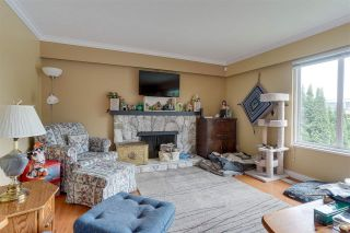 Photo 2: 8446 KARR Place in Delta: Nordel House for sale (N. Delta)  : MLS®# R2600115