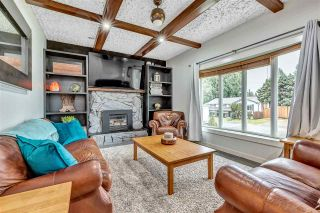 Photo 3: 34001 SHANNON Drive in Abbotsford: Central Abbotsford House for sale : MLS®# R2534712