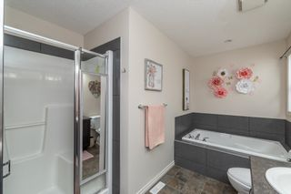 Photo 26: 5862 168A Avenue in Edmonton: Zone 03 House for sale : MLS®# E4262804