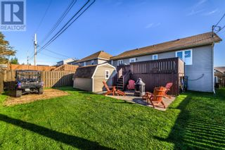 Photo 38: 40 Toslo Street in Paradise: House for sale : MLS®# 1237906