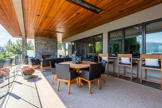 Photo 18: 8507 Westkal Road: Coldstream House for sale (North Okanagan)  : MLS®# 10218482