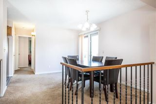 Photo 9: 30 Clearview Drive in Winnipeg: All Season Estates Residential for sale (3H)  : MLS®# 202020715