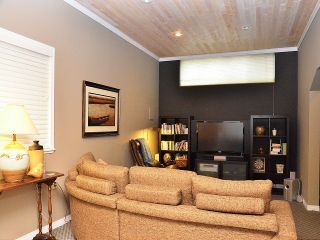 Photo 6: 12696 17A Avenue in Surrey: Crescent Bch Ocean Pk. House for sale (South Surrey White Rock)  : MLS®# F1301996