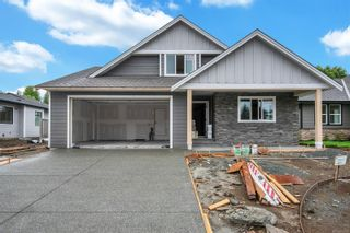 Photo 1: 2280 Penfield Rd in : CR Campbell River Central House for sale (Campbell River)  : MLS®# 851232