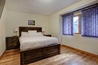 Photo 38: 338 Squirrel Street: Banff Detached for sale : MLS®# A1139166