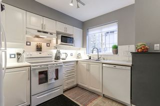 """Photo 9: 19 1561 BOOTH Avenue in Coquitlam: Maillardville Townhouse for sale in """"THE COURCELLES"""" : MLS®# R2147892"""