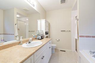 "Photo 21: 13412 237A Street in Maple Ridge: Silver Valley House for sale in ""Rock ridge"" : MLS®# R2517936"