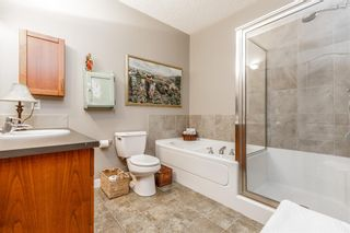 Photo 12: 217 20 DISCOVERY RIDGE Close SW in Calgary: Discovery Ridge Apartment for sale : MLS®# A1015341