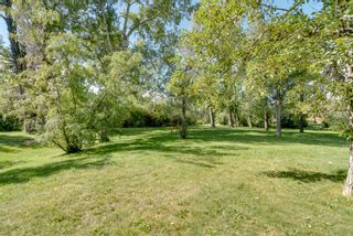 Photo 5: 3923 Edison Crescent SW in Calgary: Elbow Park Residential Land for sale : MLS®# A1066172