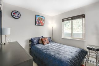 Photo 11:  in White Rock: Home for sale